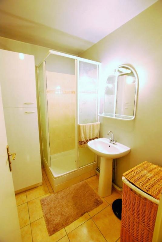 Vente maison / villa Bezons 354000€ - Photo 9