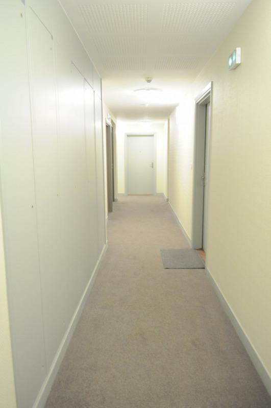 Vente appartement Montfermeil 175000€ - Photo 2