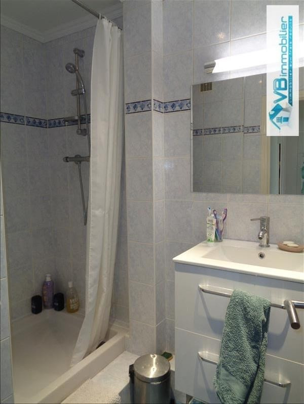 Sale apartment Champigny sur marne 189000€ - Picture 4