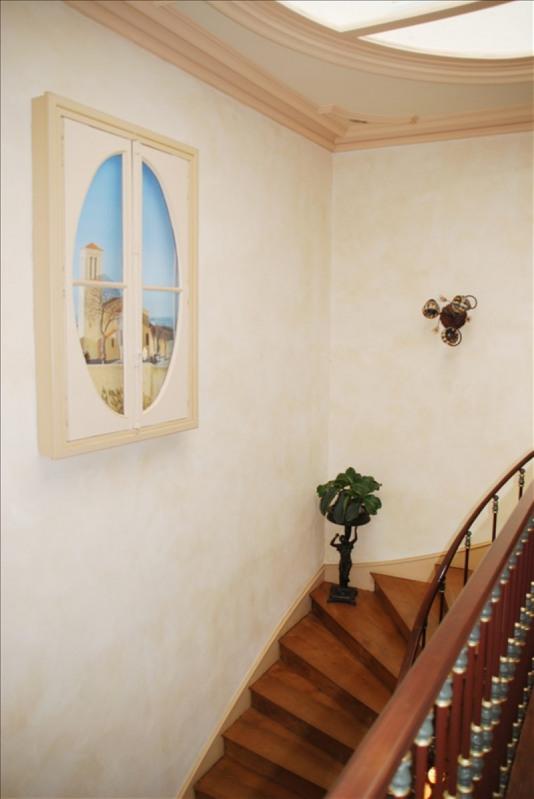 Vente maison / villa Parthenay 425000€ - Photo 6