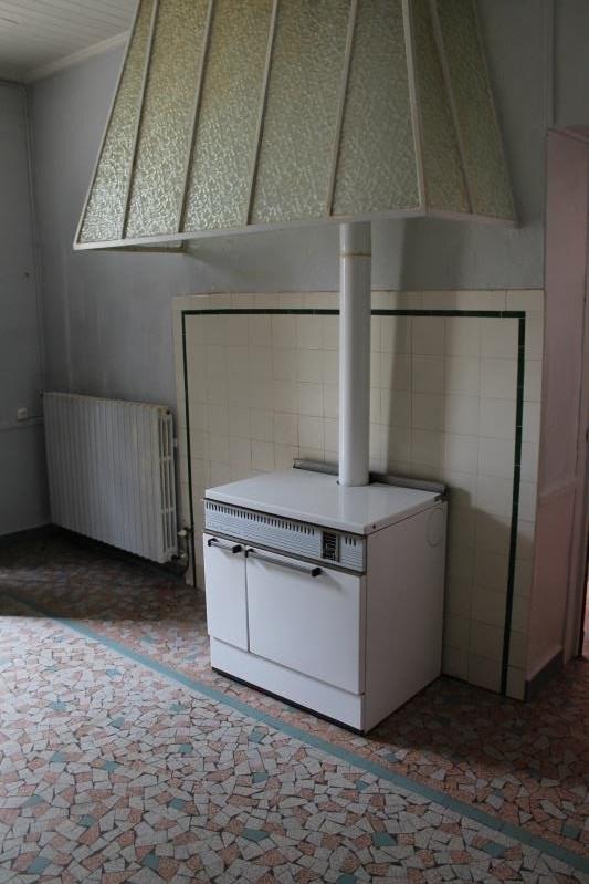 Vente maison / villa Langon 150200€ - Photo 8