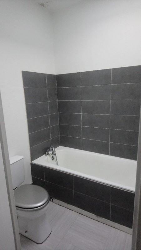 Vente appartement Saint-etienne 36000€ - Photo 5