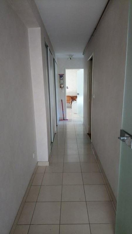 Sale apartment Besancon 300000€ - Picture 2