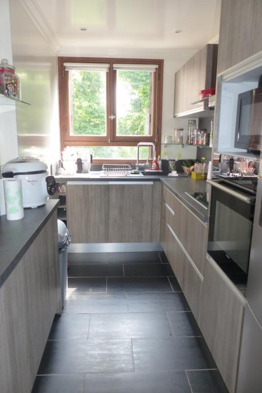 Sale apartment Villemomble 245000€ - Picture 4