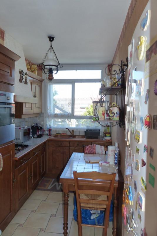 Sale apartment Villemomble 189000€ - Picture 3