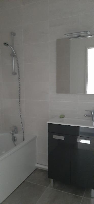 Alquiler  apartamento St denis 1160€ CC - Fotografía 3