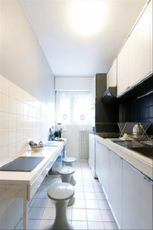 Vente appartement St jean de luz 162000€ - Photo 4