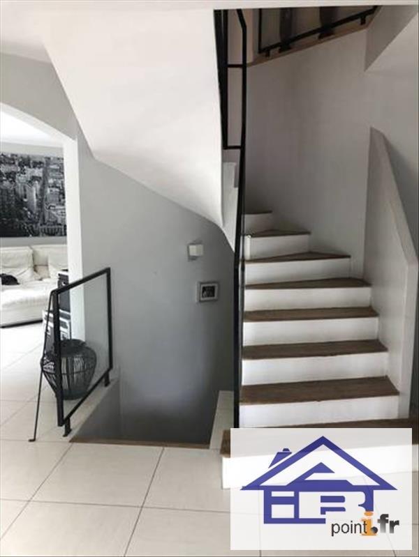 Vente de prestige maison / villa Feucherolles 1050000€ - Photo 5