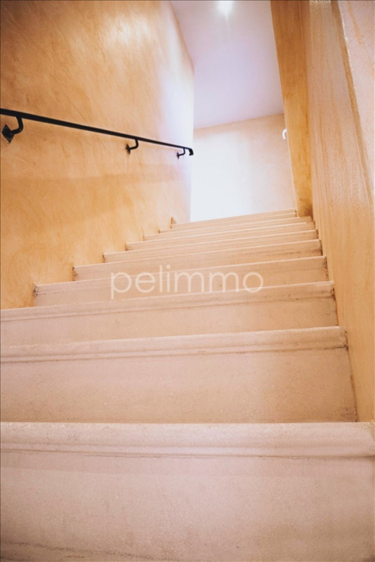 Deluxe sale house / villa Fontvieille 950000€ - Picture 10