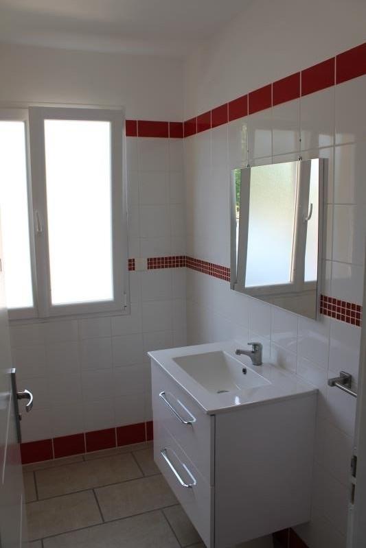 Venta  casa Langon 299320€ - Fotografía 5