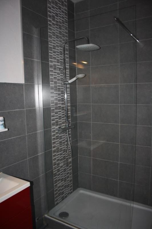 Sale apartment Mimizan 118000€ - Picture 3