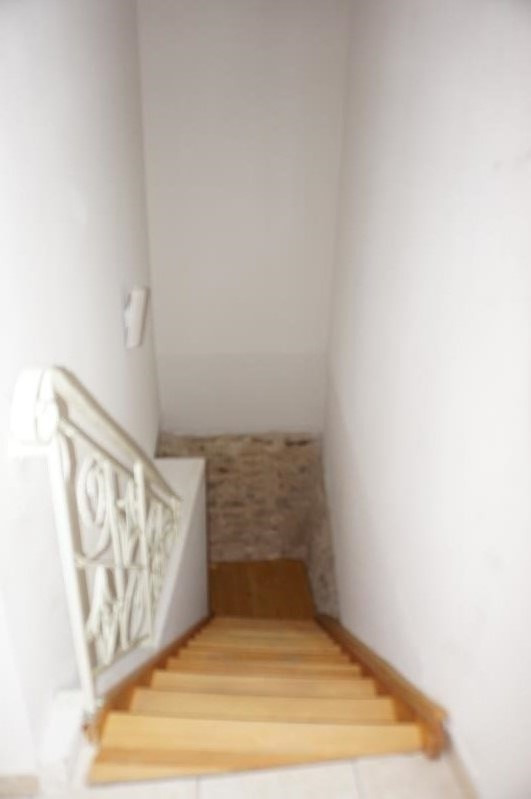 Sale apartment Chabeuil 158 000€ - Picture 7