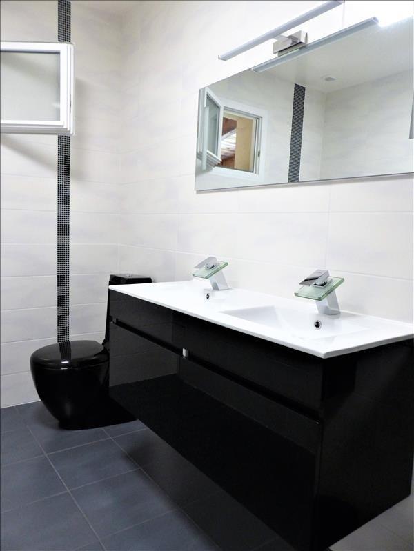 Sale house / villa St brevin les pins 433000€ - Picture 6