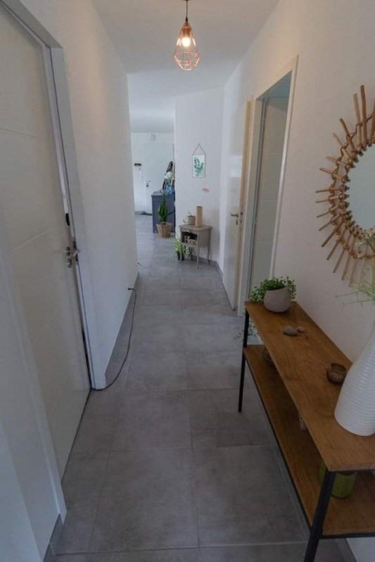Location maison / villa Pornic 815€ CC - Photo 3