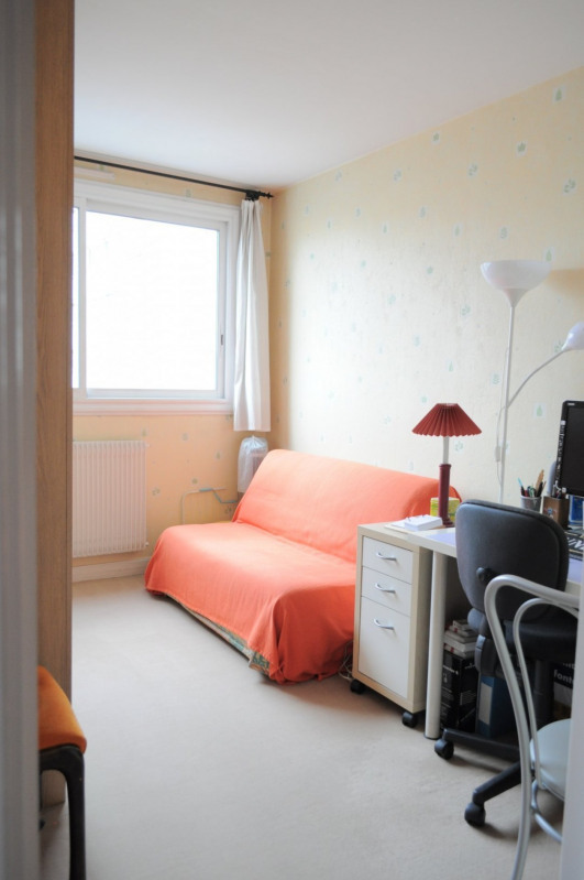 Vente appartement Gagny 188 000€ - Photo 6