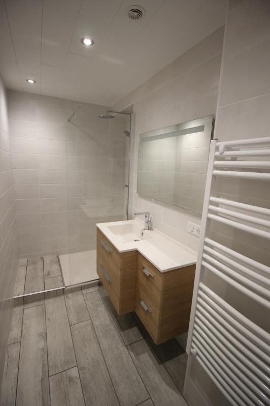 Rental apartment Annemasse 1100€ CC - Picture 10