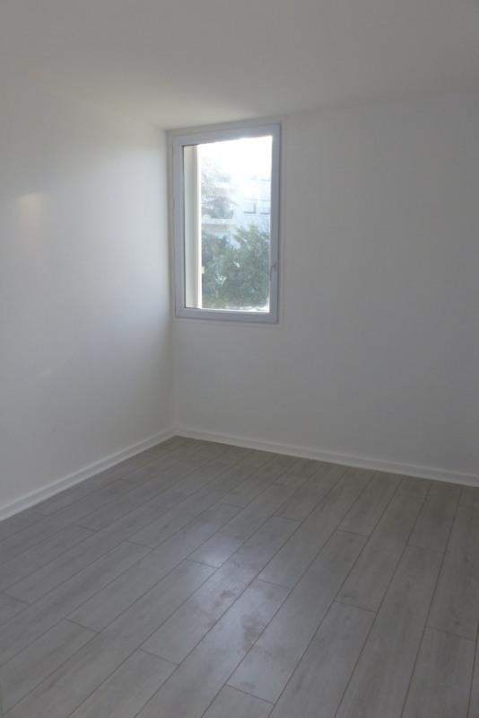 Sale apartment Le raincy 242000€ - Picture 7