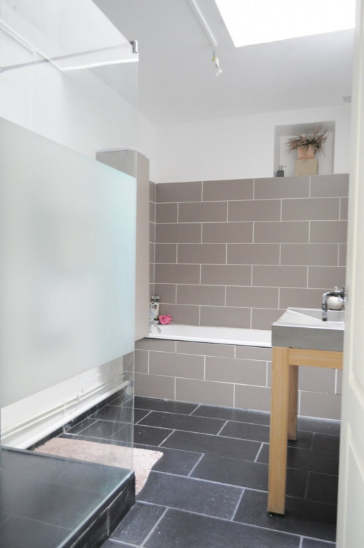 Vente appartement Le raincy 299000€ - Photo 9