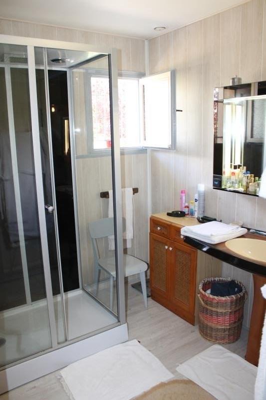 Vendita casa Langon 217500€ - Fotografia 3