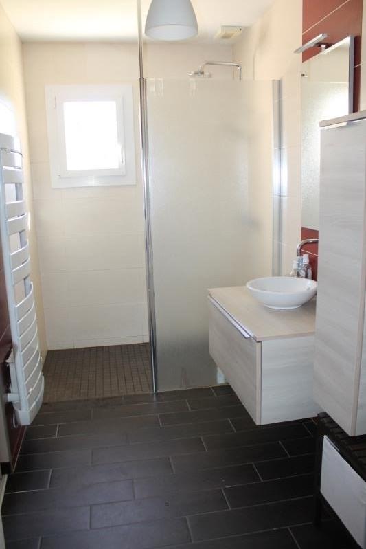 Venta  casa Langon 238500€ - Fotografía 5