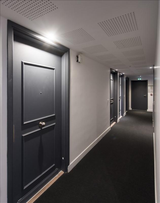 Rental apartment Lyon 2ème 490€ CC - Picture 3