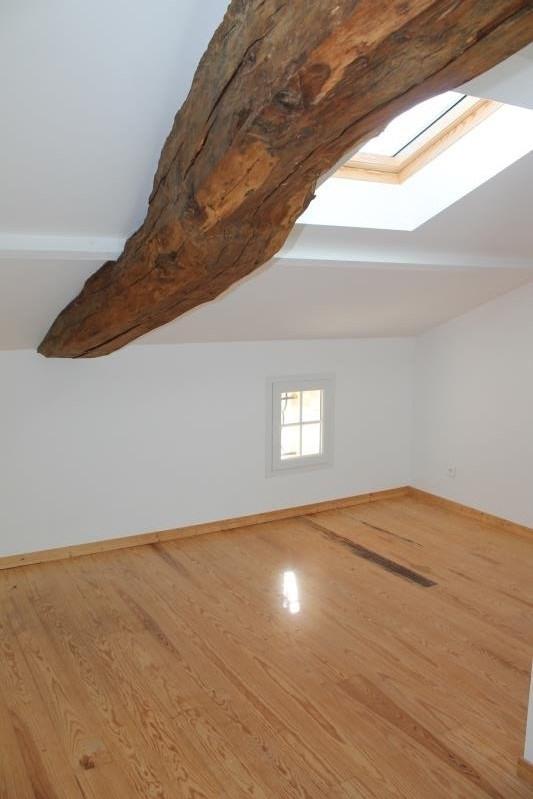 出售 住宅/别墅 Langon 207200€ - 照片 7