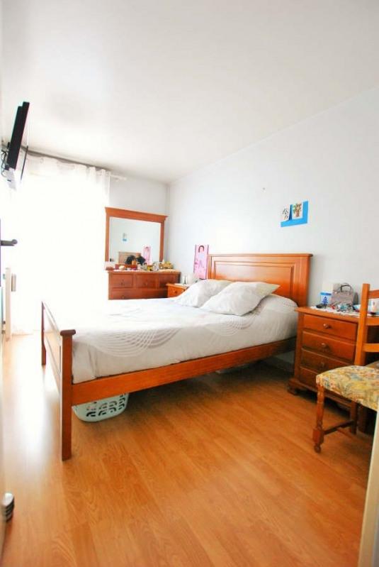 Vente appartement Bezons 199000€ - Photo 4