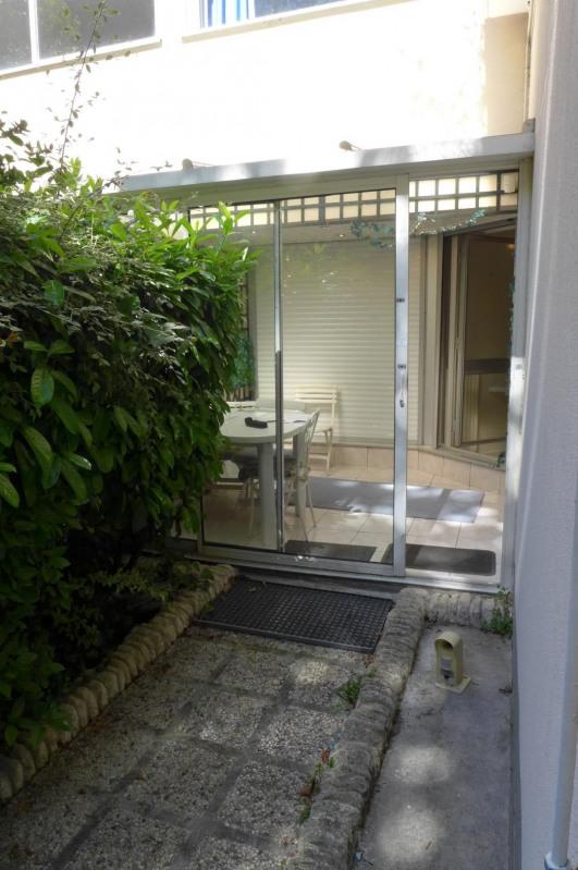 Vente appartement Nanterre 598500€ - Photo 6