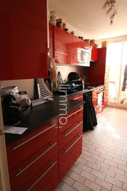 Vente appartement Salon de provence 115 500€ - Photo 3