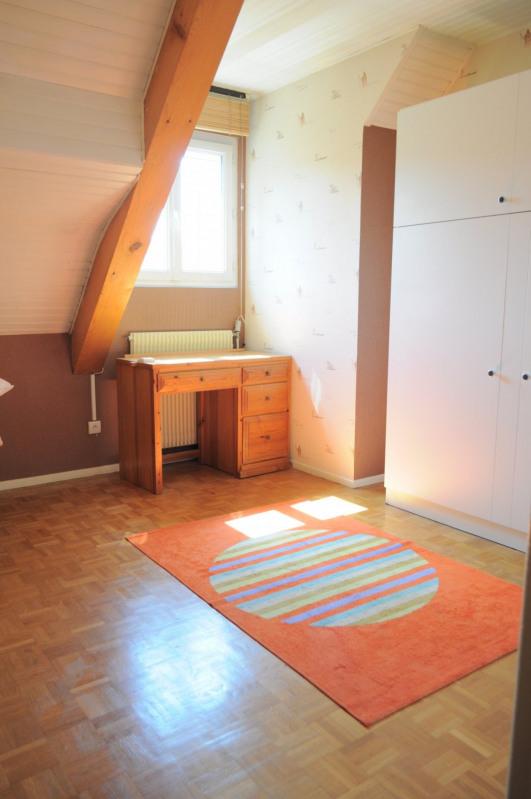Sale house / villa Villemomble 499000€ - Picture 9