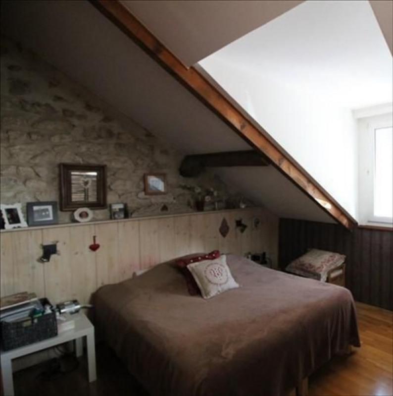 Sale house / villa Fourqueux 655000€ - Picture 7