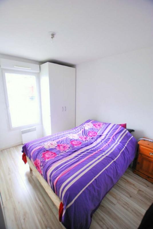 Vente appartement Bezons 245000€ - Photo 4