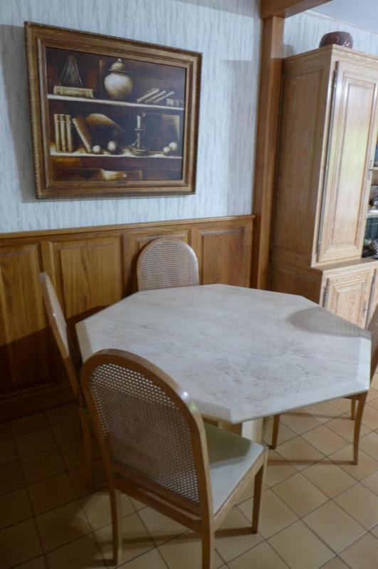Vente appartement Nanterre 598500€ - Photo 14