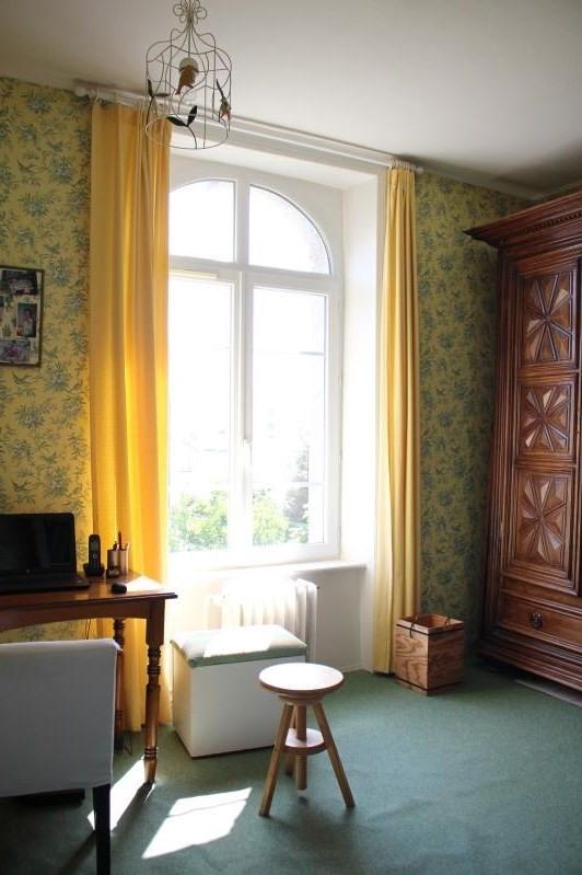Deluxe sale house / villa Brest 453000€ - Picture 8