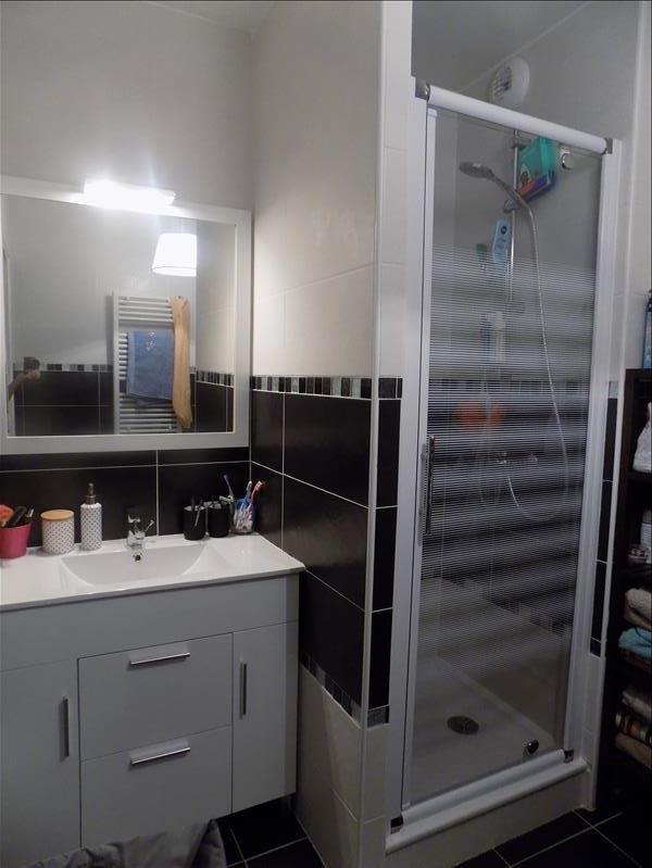 Alquiler  apartamento Anglet 649€ CC - Fotografía 4
