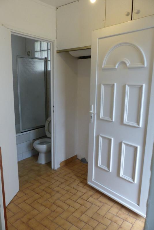 Vente appartement Villemomble 99000€ - Photo 6