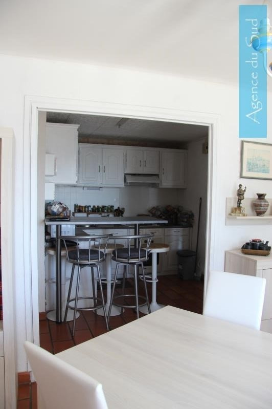 Vente de prestige maison / villa Carnoux en provence 560000€ - Photo 3