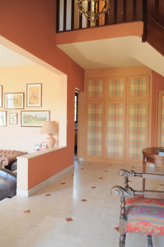 Sale house / villa Villemomble 470000€ - Picture 7