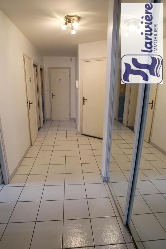 Vente appartement Wimereux 241 500€ - Photo 8