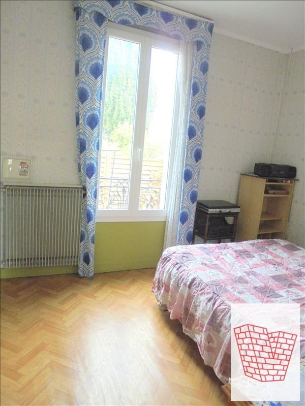 Sale house / villa Colombes 265 000€ - Picture 1