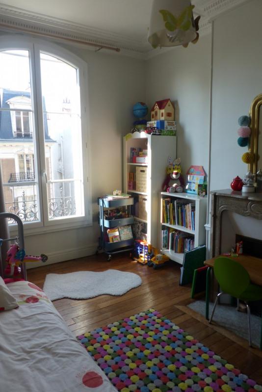 Sale apartment Le raincy 325000€ - Picture 8
