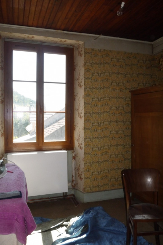 Life annuity house / villa Le cheylas 28450€ - Picture 8