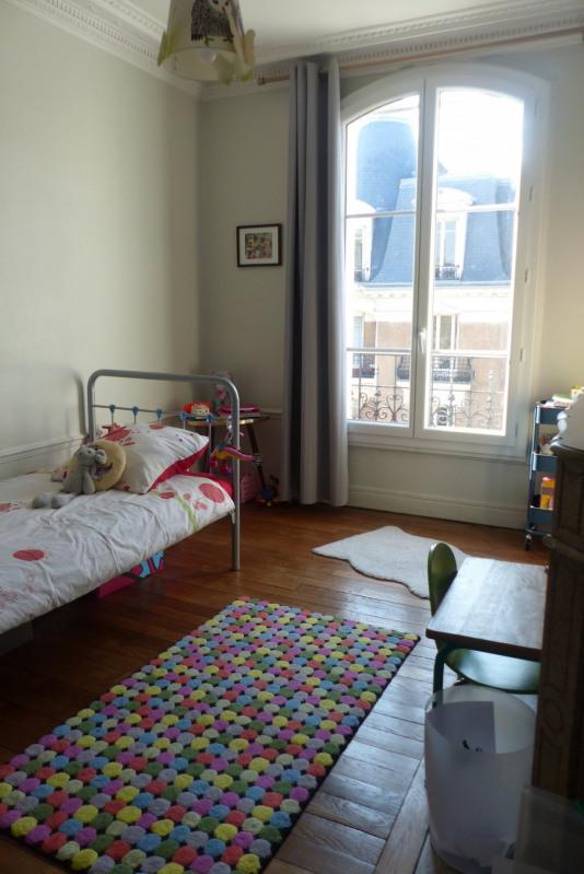 Sale apartment Le raincy 325000€ - Picture 9