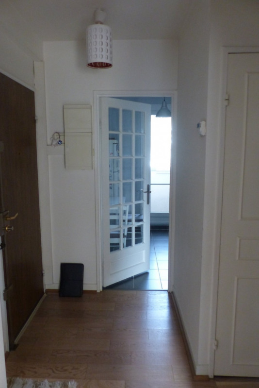 Vente appartement Gagny 157 000€ - Photo 3