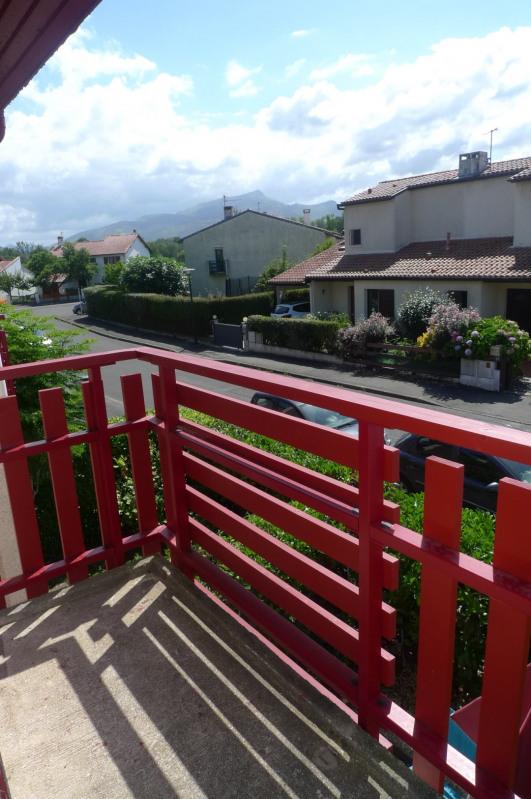 Rental apartment Saint-jean-de-luz 800€ CC - Picture 4