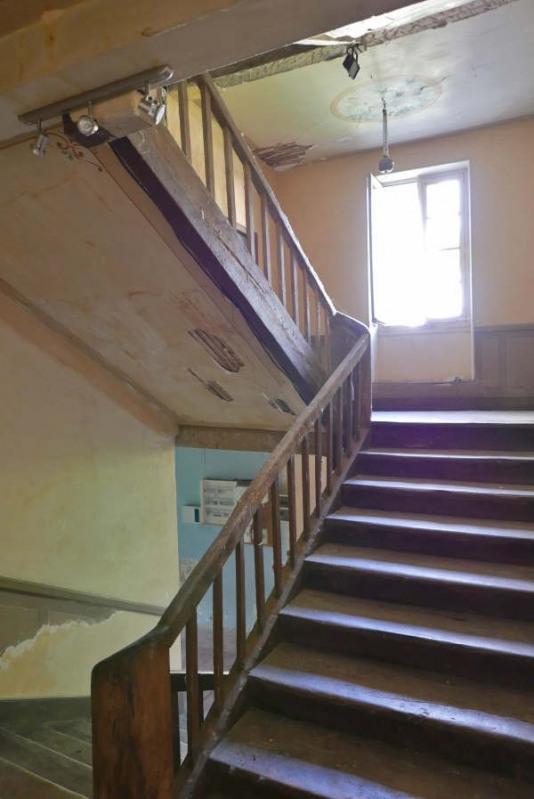Verkauf mietshaus Lectoure 285000€ - Fotografie 4