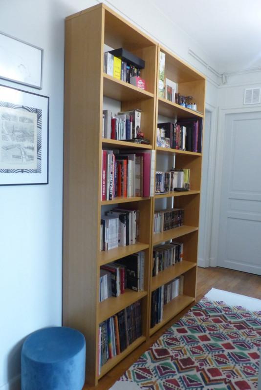 Sale apartment Le raincy 325000€ - Picture 11