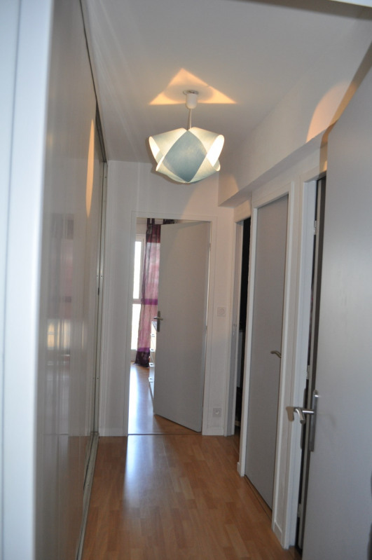 Vente appartement Nantes 249 100€ - Photo 17