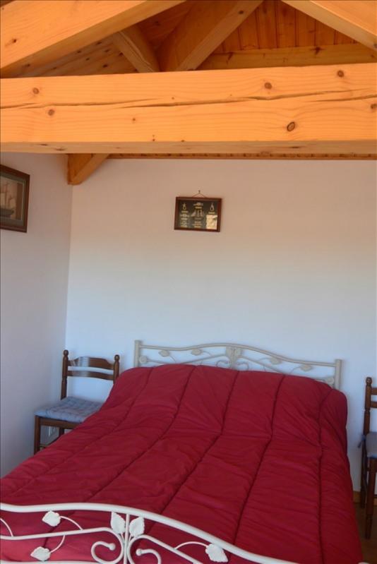 Sale house / villa Jard sur mer 296400€ - Picture 7