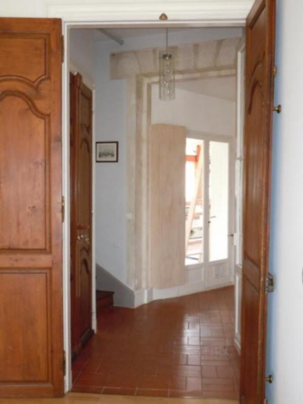 Deluxe sale apartment Agen 248000€ - Picture 3